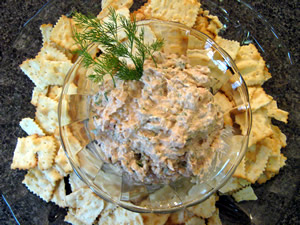 Crock Pot Cheese new Orleans Shrimp Dip