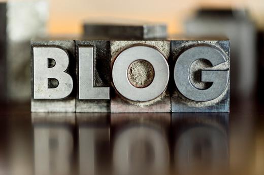 GetCrocked.com Blog