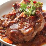 **Slow Cooker Osso Buco