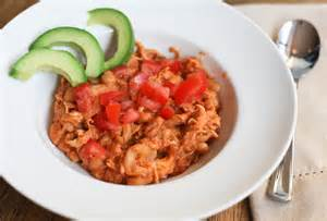 Slow Cooker Clean eating chx chili