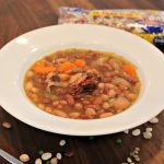 Slow Cooker 15 Hurst Bean Soup